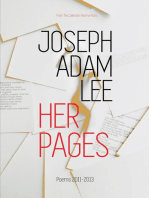 Her Pages