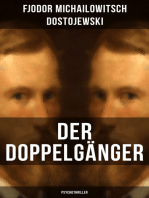 Der Doppelgänger