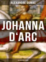 Johanna D'Arc