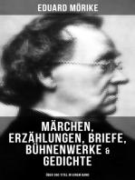 Eduard Mörike
