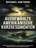 Ausgewählte amerikanische Kurzgeschichten