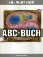 ABC-Buch (Illustrierte Ausgabe)