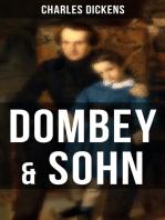 Dombey & Sohn