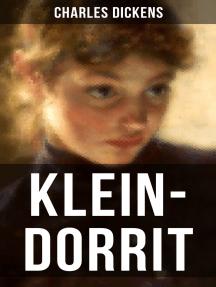 KLEIN-DORRIT: Klassiker der englischen Literatur