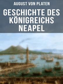 Geschichte des Königreichs Neapel: Geschichte Italiens im Mittelalter: 1130-1443