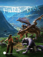 FaRK Trek - Episode 1