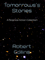 Tomorrow's Stories