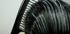 In The Event Of A Nuclear Blast, Don't Condition Your Hair