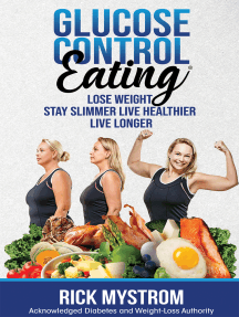 Your Type 2 Diabetes Lifeline: Reverse Type 2 Diabetes in One Month or Two Months