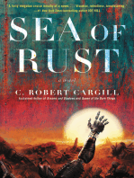 Sea of Rust