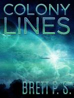 Colony Lines