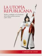 La utopía republicana