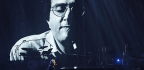 The Dark Matter of America's Foremost Musical Satirist