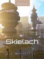 Skielach