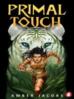 Primal Touch