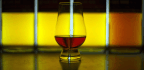 Chemists Say You Should Add A Little Water To Your Whiskey. Here's Why