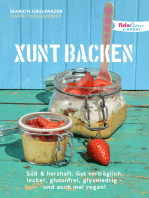 Xunt backen