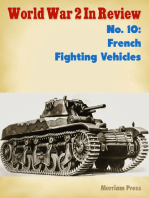 World War 2 In Review No. 10