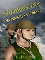Soldiers Two