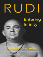 Entering Infinity