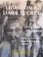 LIGHT ON A DARK SECRET - Interracial love and relationships under the repressive regime of Apartheid