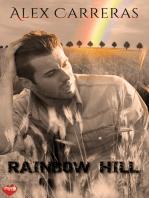 Rainbow Hill