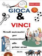 Gioca & Vinci