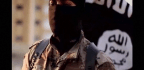 What We Still Don't Know About the Islamic State's Foreign Fighters