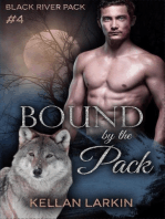 Bound by the Pack