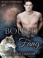 Bound by the Fang