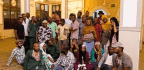 Dear Tanzanian Cinephiles, Your Local Film Industry Needs Your Support