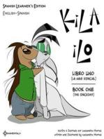 KiLA iLO 1