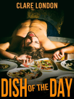 Dish of the Day