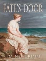 Fate's Door