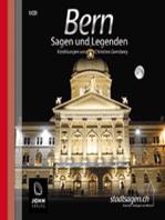 Sagen und Legenden aus Potsdam