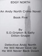 Edgy North