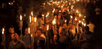 Why They Parade by Torchlight