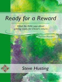 Ready for a Reward