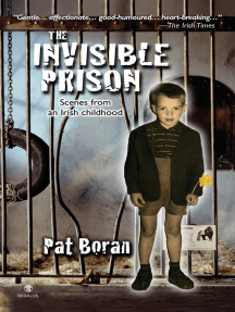 The Invisible Prison: Scenes from an Irish Childhood
