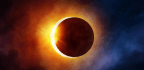 Eclipse Viewers Should Watch Out for Solar Retinopathy, Experts Say