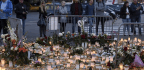 Suspect In Finland Stabbing Rampage Identified As 18-Year-Old Moroccan