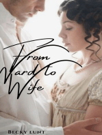 From Ward to Wife