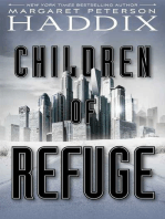 Children of Refuge
