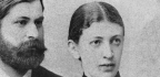 How Sigmund Freud Tried to Break and Remake His Fiancée
