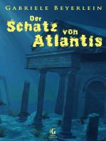 Der Schatz von Atlantis