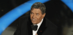 Appreciation Jerry Lewis, the Movies' Mad and Mercurial Comic Genius