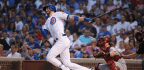 Kris Bryant Isn't Having Another MVP Season, but He's Working on Getting in the Picture