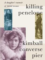 Killing Penelope