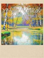 Yefim Volkov