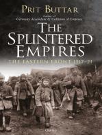 The Splintered Empires